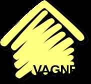 Vagner Logo