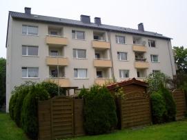 Geismerg