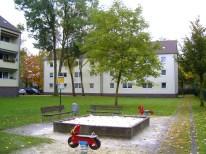 Osterfeldstraße