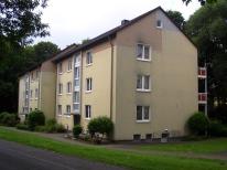 Frielinghausweg