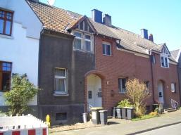 Velsenstraße
