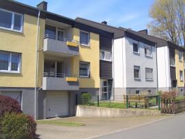 Schillstraße